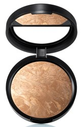 Laura Geller Beauty 'Balance N Brighten' Baked Color Correcting Foundation Sand