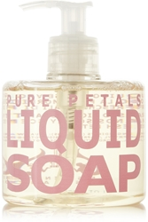 Eau D'italie Pure Petals Liquid Soap 300Ml