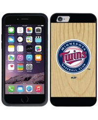 Coveroo Minnesota Twins Iphone 6 Case Navy