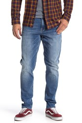 Hudson Jeans Sartor Relaxed Skinny Baruch