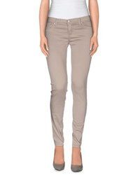 Fifty Four Trousers Casual Trousers Women