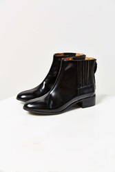 Urban Outfitters Sycamore Boot Black