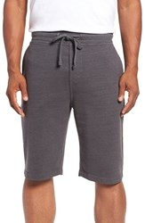 Lanai Collection Men's Knit Shorts Chrome