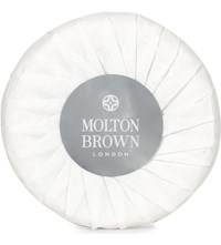 Molton Brown Moisture Rich Shaving Soap Refill 110G