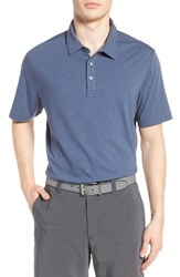 Travis Mathew Men's Puerto Plata Polo