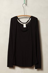Eloise Classic Layering Pullover