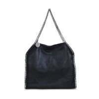 Stella Mccartney Falabella Shaggy Deer Bag