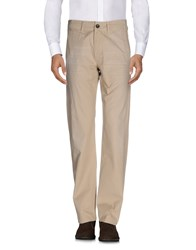 Citizens Of Humanity Casual Pants Beige