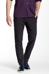 Ted Baker Silverp Trouser Gray