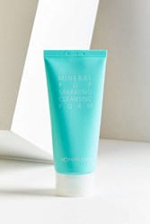 Botanic Farm Mineral Pop Sparkling Cleansing Foam Assorted