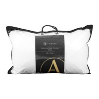 Amara Hollowfibre Pillow Firm