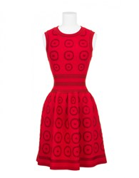 Alaia Dress Laque