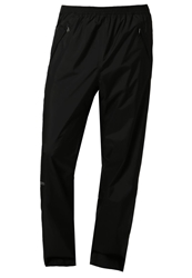 Marmot Precip Trousers Black