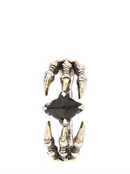 Kd2024 D Claw Ring