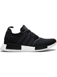 Adidas Nmd R1 Sneakers Black