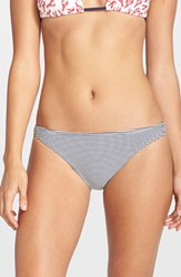 Women's Sperry 'Lobster Catch' Bikini Bottoms