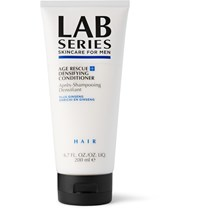 Lab Series Age Rescue Densifying Conditioner 200Ml Colorless