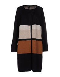 Marc By Marc Jacobs Cardigans Black