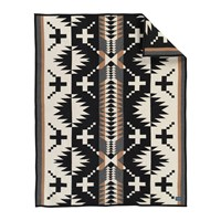 Pendleton Jacquard Throw Spider Rock
