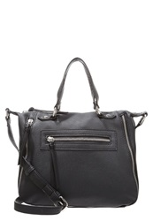 Pepe Jeans Mellem Across Body Bag Black