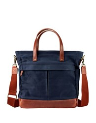 Timberland Nantasket Multi Purpose Bag Navy