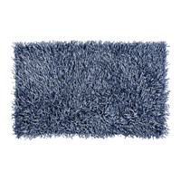 Aquanova Kemen Bath Mat Denim 60X100cm