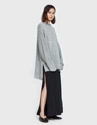 Which We Want Maxi Skirt In Black