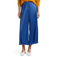 Simon Miller Pleated Wide Leg Pants Assorted