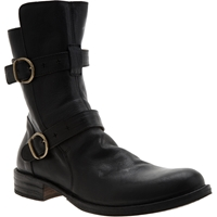 Fiorentini Baker Eternity Boot Black