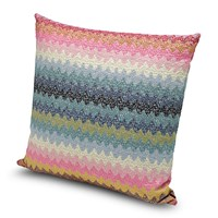 Missoni Home Ventimiglia Cushion 100 60X60cm