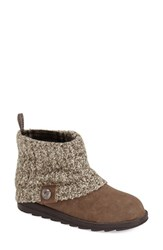 Women's Muk Luks 'Patti' Boot