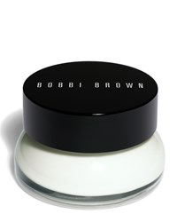 Extra Repair Moisturizing Balm Spf 25 Bobbi Brown