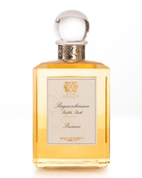 Antica Farmacista Prosecco Bubble Bath 16 Oz.
