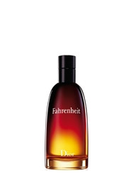 Christian Dior Fahrenheit After Shave Lotion 50Ml