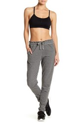 Colosseum Wildlife Sweat Pant Multi