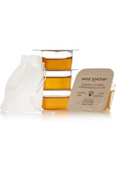 Anne Semonin Express Radiance Ice Cubes Colorless