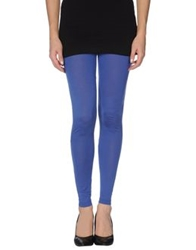 5Preview Leggings Blue
