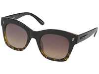 Steve Madden Monica Brown Fashion Sunglasses