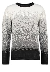 Bellfield Brooke Jumper Black