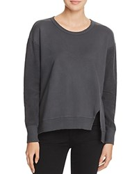 Wilt Slouchy Slant Sweatshirt Bottle