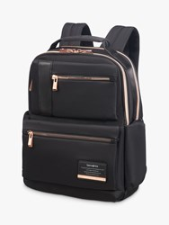 Samsonite Openroad Lady Laptop Backpack 14 Black