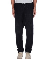 Lost And Found Lost And Found Trousers Casual Trousers Men