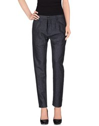Soho De Luxe Trousers Casual Trousers Women