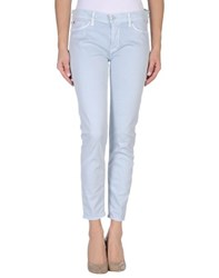 Hudson Trousers Casual Trousers Women