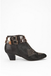 Urbanoutfitters.Com Jeffrey Campbell Benatar Ankle Boot