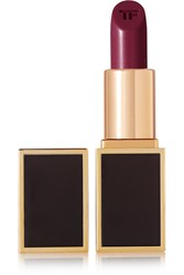 Tom Ford Beauty Lips And Boys Jack Magenta