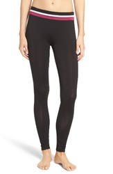 Dkny Women's Stretch Modal Leggings