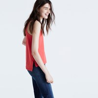 Madewell Airtime Tank Top