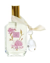 Breathe Eau De Parfum Lollia