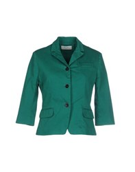 Paul By Paul Smith Suits And Jackets Blazers Women